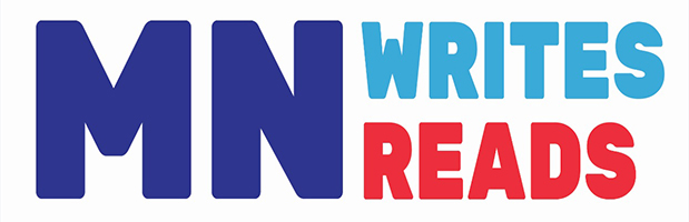 MN Writes MN Reads