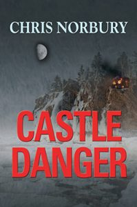 Castle Danger