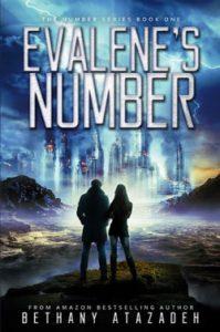Evalene's Number