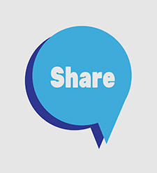 Share/SELF-e