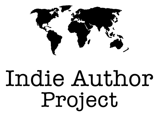 Top 10 circulating Indie Author Project Select reads of 2020